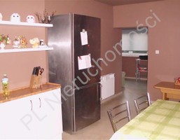 Morizon WP ogłoszenia | Dom na sprzedaż, Kamionka, 223 m² | 3997