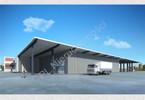Morizon WP ogłoszenia | Działka na sprzedaż, Pruszków, 10000 m² | 6655