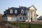 Morizon WP ogłoszenia | Dom na sprzedaż, Milanówek, 450 m² | 6800