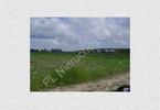 Morizon WP ogłoszenia | Działka na sprzedaż, 20928 m² | 1149