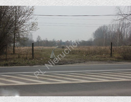 Morizon WP ogłoszenia | Działka na sprzedaż, Brwinów, 11854 m² | 5857