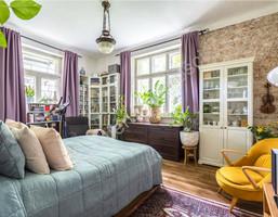 Morizon WP ogłoszenia | Dom na sprzedaż, Milanówek, 93 m² | 0773