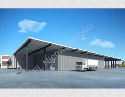 Morizon WP ogłoszenia | Działka na sprzedaż, Pruszków, 25000 m² | 1117