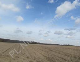 Morizon WP ogłoszenia   Działka na sprzedaż, Transbór, 11200 m²   4421