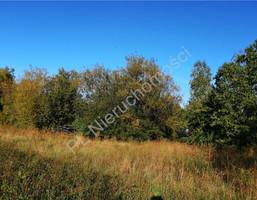 Morizon WP ogłoszenia | Działka na sprzedaż, Mińsk Mazowiecki, 1800 m² | 4489