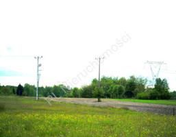 Morizon WP ogłoszenia | Działka na sprzedaż, Pęclin, 2750 m² | 0370