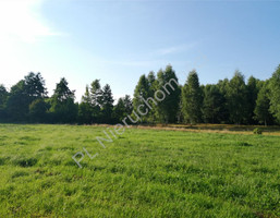 Morizon WP ogłoszenia   Działka na sprzedaż, Sokóle, 5511 m²   6587