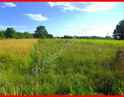 Morizon WP ogłoszenia | Działka na sprzedaż, Olesin, 2200 m² | 5120