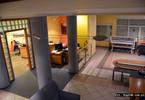 Morizon WP ogłoszenia | Dom na sprzedaż, Poznań Górczyn, 510 m² | 6892