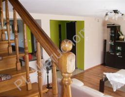 Morizon WP ogłoszenia | Dom na sprzedaż, Domaniew, 300 m² | 4714