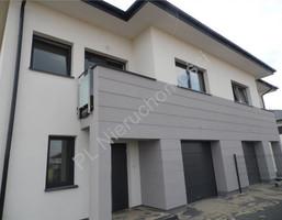 Morizon WP ogłoszenia | Dom na sprzedaż, Dawidy Bankowe, 157 m² | 7988