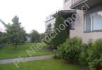 Morizon WP ogłoszenia | Dom na sprzedaż, Pruszków, 326 m² | 4799