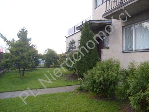 Morizon WP ogłoszenia   Dom na sprzedaż, Pruszków, 326 m²   4799