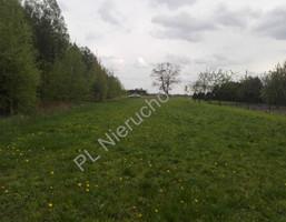 Morizon WP ogłoszenia | Działka na sprzedaż, Wola Krakowiańska, 39927 m² | 8088