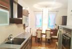 Morizon WP ogłoszenia | Mieszkanie na sprzedaż, Warszawa Ursus, 78 m² | 7851