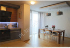 Morizon WP ogłoszenia | Dom na sprzedaż, Pruszków, 144 m² | 7922