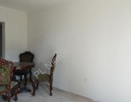 Morizon WP ogłoszenia | Dom na sprzedaż, Żaby, 300 m² | 7511