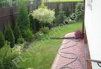 Morizon WP ogłoszenia | Dom na sprzedaż, Brwinów, 190 m² | 7901