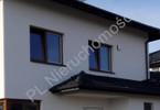 Morizon WP ogłoszenia | Dom na sprzedaż, Klaudyn, 175 m² | 4924