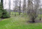 Morizon WP ogłoszenia | Działka na sprzedaż, Koszajec, 1000 m² | 1169