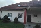 Morizon WP ogłoszenia | Dom na sprzedaż, Stara Wieś, 310 m² | 9848