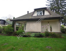Morizon WP ogłoszenia | Dom na sprzedaż, Kanie, 340 m² | 5971