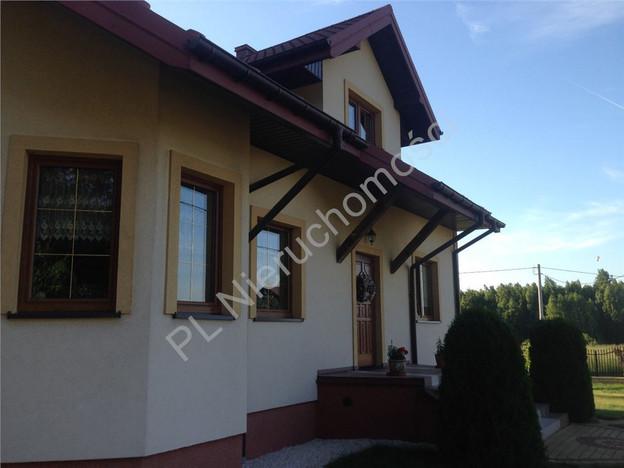 Morizon WP ogłoszenia | Dom na sprzedaż, Urzut, 212 m² | 6385