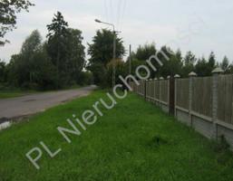 Morizon WP ogłoszenia | Działka na sprzedaż, Koszajec, 3779 m² | 4623