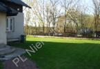 Morizon WP ogłoszenia | Dom na sprzedaż, Młochów, 100 m² | 6105