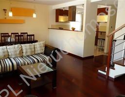 Morizon WP ogłoszenia | Dom na sprzedaż, Ożarów Mazowiecki, 232 m² | 4716