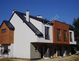 Morizon WP ogłoszenia | Dom na sprzedaż, Otrębusy, 125 m² | 7909