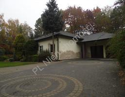 Morizon WP ogłoszenia | Dom na sprzedaż, Kanie, 260 m² | 7946