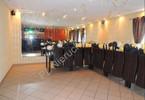 Morizon WP ogłoszenia | Lokal gastronomiczny do wynajęcia, Piastów, 160 m² | 4731