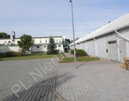 Morizon WP ogłoszenia | Działka na sprzedaż, Jawczyce, 8800 m² | 6063