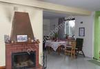 Morizon WP ogłoszenia | Dom na sprzedaż, Strzeniówka, 127 m² | 9854