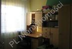 Morizon WP ogłoszenia | Dom na sprzedaż, Otrębusy, 134 m² | 1281