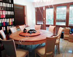 Morizon WP ogłoszenia | Dom na sprzedaż, Warszawa Wilanów, 300 m² | 6188