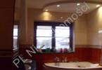 Morizon WP ogłoszenia | Dom na sprzedaż, 282 m² | 7940