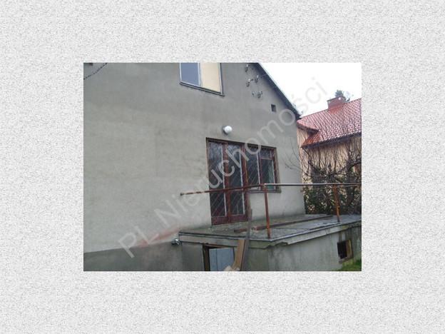 Morizon WP ogłoszenia   Działka na sprzedaż, Komorów, 615 m²   7584