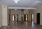 Morizon WP ogłoszenia | Dom na sprzedaż, Pruszków, 4500 m² | 1293