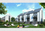 Morizon WP ogłoszenia | Dom na sprzedaż, Brwinów, 164 m² | 7923