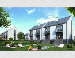 Morizon WP ogłoszenia   Dom na sprzedaż, Brwinów, 164 m²   7923