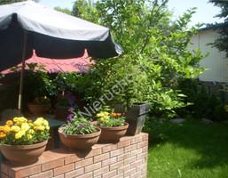 Morizon WP ogłoszenia | Dom na sprzedaż, Brwinów, 70 m² | 7904