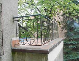Morizon WP ogłoszenia | Dom na sprzedaż, Warszawa Włochy, 200 m² | 7907
