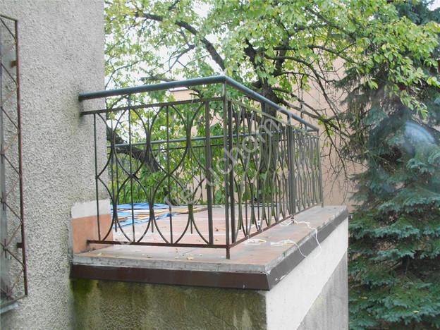 Morizon WP ogłoszenia   Dom na sprzedaż, Warszawa Włochy, 200 m²   7907