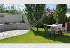 Morizon WP ogłoszenia   Dom na sprzedaż, Pruszków, 169 m²   8862