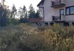Morizon WP ogłoszenia | Dom na sprzedaż, Strzeniówka, 500 m² | 7656