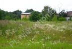Morizon WP ogłoszenia   Działka na sprzedaż, Pruszków, 594 m²   8078