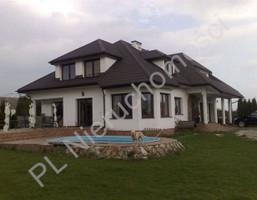 Morizon WP ogłoszenia | Dom na sprzedaż, Opacz-Kolonia, 330 m² | 7518