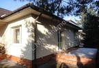 Morizon WP ogłoszenia | Dom na sprzedaż, Raszyn, 150 m² | 7955